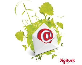digiturk-online-fatura