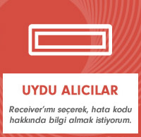digiturk uydu alıcıları