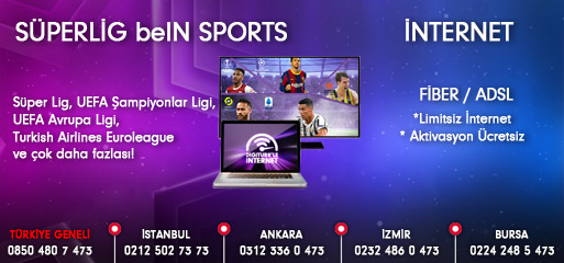 digiturk-bein-sports-internet-kampanyalari
